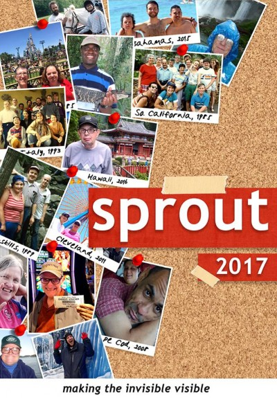 2017 Sprout Brochure