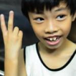 Yong2