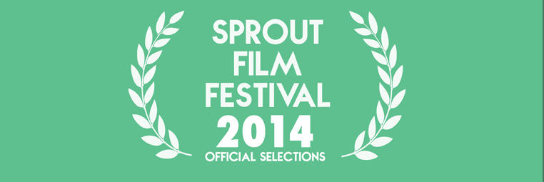 Sprout Laurels