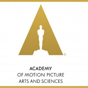 Sprout Film Festival Receives A Grant From The Academy of Motion Pictures & Sciences