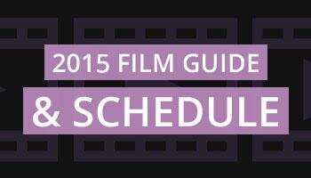 SPR-FF-Button-FilmGuide-2015