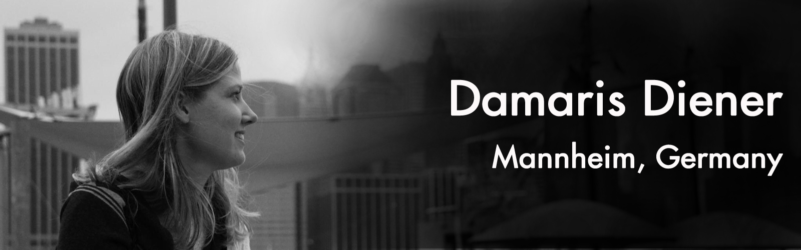 Damaris Diener, 2015