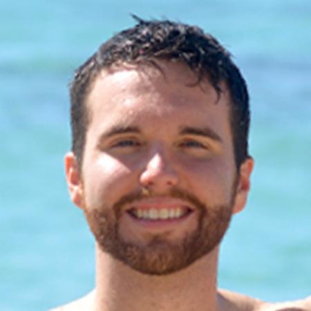 Cody Blakley