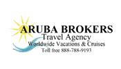 ArubaBrokers