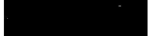 SPR-Director-Signature