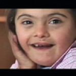 program5AttentionSchoolphoto