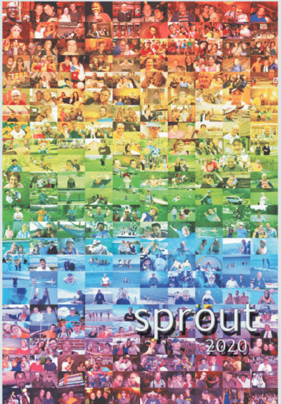 sprout-brochure-2020