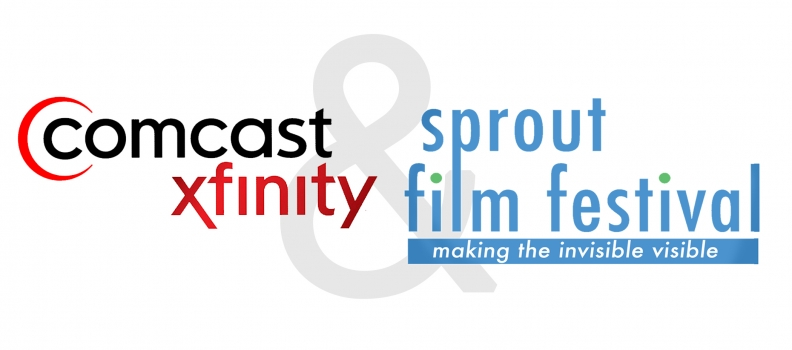 2015- Comcast & Sprout: 12 Films Related to I/DD