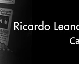 Ricardo Leandro da Costa, 2016