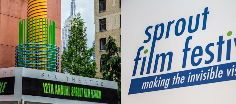 2014 Sprout Film Festival In Review